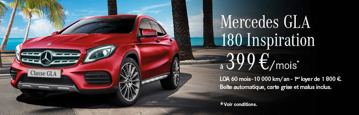 gla-inspiration-mercedes-benz-martinique